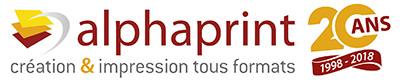 Imprimerie Nice, Impression 06 | Imprimeur AlphaPrint06