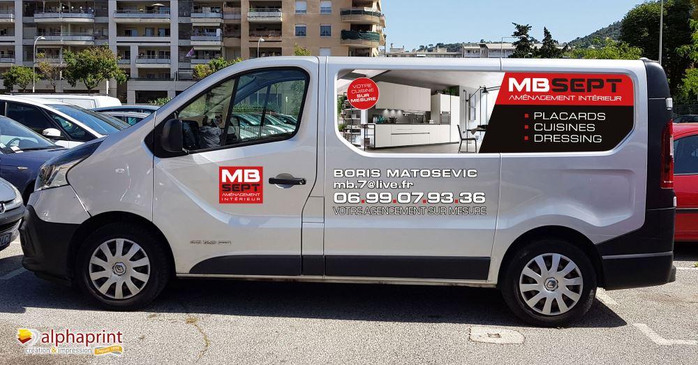 mb-sept-vehicule